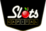 logo Slots Capital Casino
